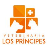 Clínica Veterinaria en Sevilla | Clínica Veterinaria Los Príncipes